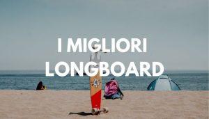 MIGLIORI LOANGBOARD