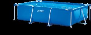 piscina Intex 28272