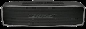 CASSA BLUETOOTH bose sound link mini ll