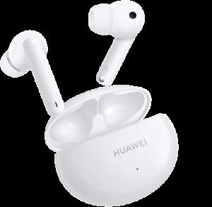 auricolari true wireless huawei freebuds 4i