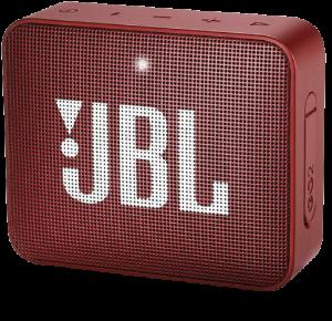 casse bluetooth portatili jbl go 2