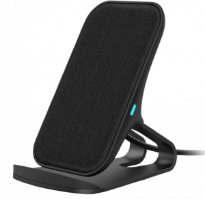caricabatterie wireless lecone