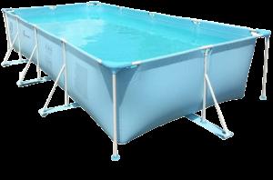 piscina san marco