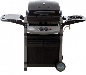 barbecue sochef-piùsaporillo