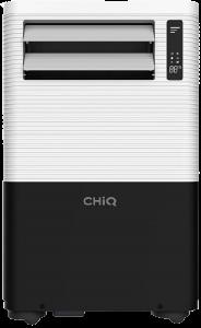 condizionatori portatili chiq