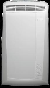condizionatori portatili delonghi pinguino eco