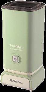 ariete vintage montalatte elettrico